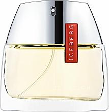 Düfte, Parfümerie und Kosmetik Iceberg Effusion Woman - Eau de Toilette