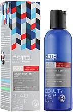 Düfte, Parfümerie und Kosmetik Farbschützender Haarbalsam mit Seidenproteinen - Estel Beauty Hair Lab 22.1 Color Prophylactic