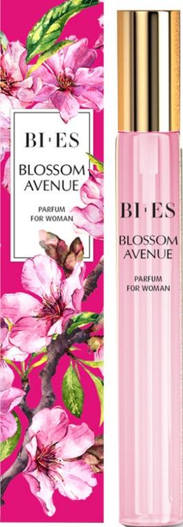 Bi-Es Blossom Avenue - Parfüm — Bild N1