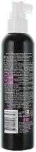 Haarspray gegen brüchiges Haar mit Brennnessel - Bielita Hair Spray — Bild N2