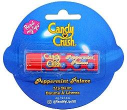 Düfte, Parfümerie und Kosmetik Lippenbalsam Peppermint Palace - Candy Crush Peppermint Palace Lip Balm