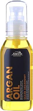 Haarserum mit Arganöl - Joanna Professional — Bild N1