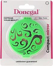 Düfte, Parfümerie und Kosmetik Kosmetischer Taschenspiegel Mar-Plata 4523 - Donegal Mirror