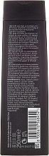 Kräftigendes und stimulierendes Shampoo für Männer - Wella SP Men Maxximum Shampoo — Bild N2