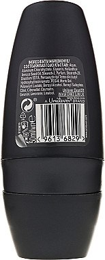 Deo Roll-on Antitranspirant - Dove Men + Care Elements Minerals+Sage Rol On — Bild N2