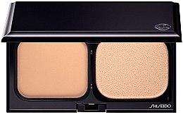 Düfte, Parfümerie und Kosmetik Matter Kompaktpuder LSF 10 - Shiseido Sheer Matifying Compact SPF 10