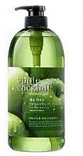 Düfte, Parfümerie und Kosmetik Duschgel mit Apfelextrakt - Welcos Body Phren Shower Gel Apple Cocktail