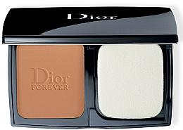 Düfte, Parfümerie und Kosmetik Kompaktpuder LSF 20 - Dior Diorskin Forever Extreme Control