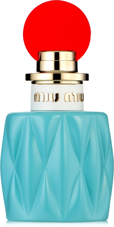Miu Miu Miu Miu - Eau de Parfum — Bild N1