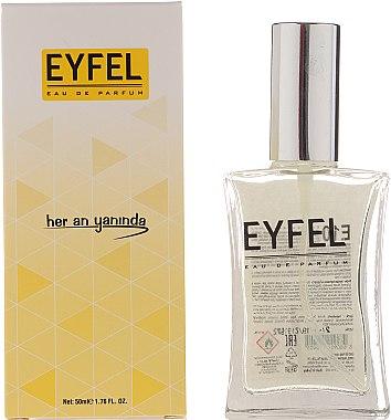 Eyfel Perfume E-10 - Eau de Parfum — Bild N2