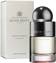 Düfte, Parfümerie und Kosmetik Molton Brown Heavenly Gingerlily Eau de Toilette - Eau de Toilette