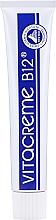 Düfte, Parfümerie und Kosmetik Regenerierende Gesichtscreme mit Vitamin B12 - Vitacreme B12 Regenerative Cream