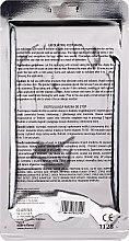 Exfolierende Fußmaske-Socken - Clarena Exfoliating Foot Mask — Bild N2