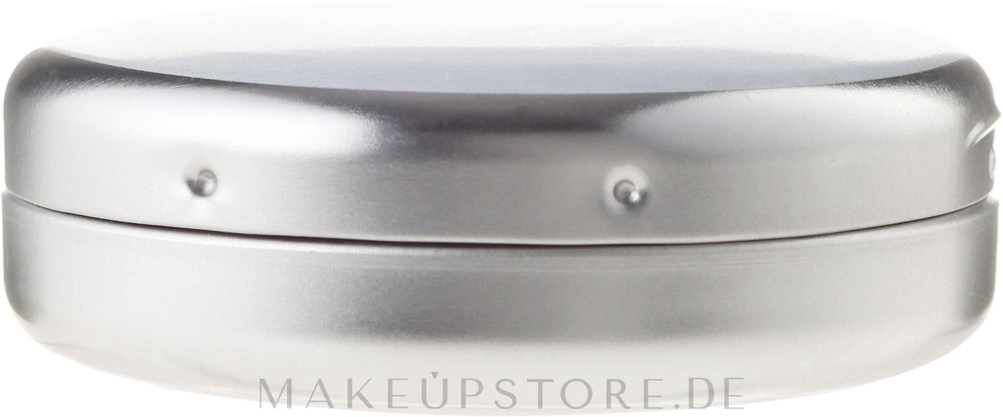 Natürliche Deo-Creme für empfindliche Haut - We Love The Planet Deodorant So Sensitive — Bild 48 g