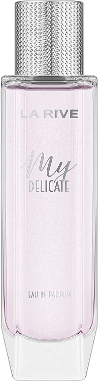 La Rive My Delicate - Eau de Parfum