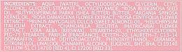 Körpercreme - Erbario Toscano Pure Rose Ultra Rich Body Cream — Bild N4