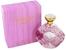 Düfte, Parfümerie und Kosmetik Lalique Tendre Kiss - Eau de Parfum
