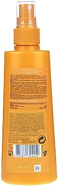 Sonnenschutzspray für Kinder SPF 50+ - Vichy Capital Soleil Spray Douceur Enfants SPF50+ — Bild N2