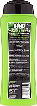Duschgel 3in1 - Bond Oxygen Fresh Shower Gel — Bild N2