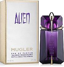 Düfte, Parfümerie und Kosmetik Thierry Mugler Alien - Eau de Parfum