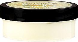 Körperöl - I Love... Lemon Sorbet Nourishing Body Butter — Bild N1