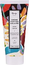 Parfümierte Körpercreme - Baija Vertige Solaire Body Cream — Bild N2