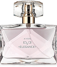 Düfte, Parfümerie und Kosmetik Avon Eve Elegance - Eau de Parfum