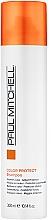 Düfte, Parfümerie und Kosmetik Farbschutz-Shampoo für coloriertes Haar - Paul Mitchell ColorCare Color Protect Daily Shampoo