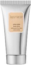 Düfte, Parfümerie und Kosmetik Handcreme - Laura Mercier Brulee Hand Cream