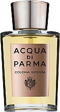 Düfte, Parfümerie und Kosmetik Acqua di Parma Colonia Intensa - Eau de Cologne