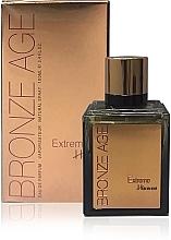 Düfte, Parfümerie und Kosmetik Nu Parfums Bronze Age Homme Extreme - Eau de Parfum