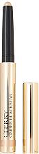 Düfte, Parfümerie und Kosmetik Lidschatten-Cremestift - By Terry Ombre Blackstar Cream Eyeshadow