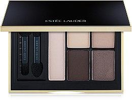 Düfte, Parfümerie und Kosmetik Lidschatten - Estee Lauder Pure Color Envy Sculpting EyeShadow
