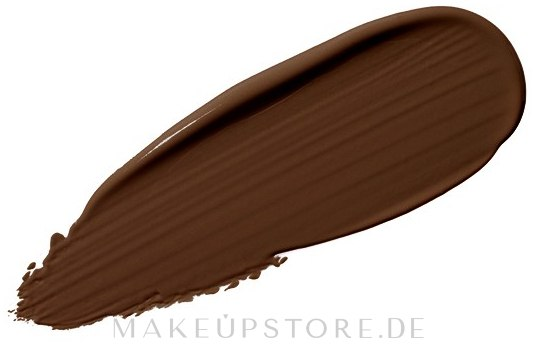 Gesichts-Concealer - Nabla Close-Up Concealer — Bild Cocoa