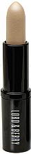 Düfte, Parfümerie und Kosmetik Concealer in Stiftform - Lord & Berry Conceal-It Stick Concealer