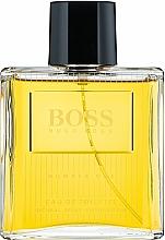 Düfte, Parfümerie und Kosmetik Hugo Boss Number One - Eau de Toilette