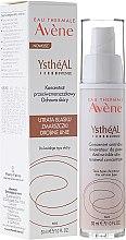 Düfte, Parfümerie und Kosmetik Anti-Falten Gesichtskonzentrat - Avene Eau Thermale Ystheal Intense Anti-Wrinkle Skin Renewal Concentrate