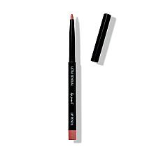 Düfte, Parfümerie und Kosmetik Automatischer Lippenkonturenstift - Affect Cosmetics Ultra Sensual Lip Pencil