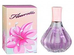 Düfte, Parfümerie und Kosmetik Street Looks Fleurette - Eau de Parfum