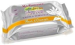 Düfte, Parfümerie und Kosmetik Seife Orange - Ma Provence Marseille Soap Orange