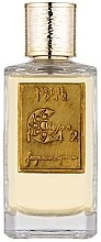 Düfte, Parfümerie und Kosmetik Nobile 1942 Chypre - Eau de Parfum