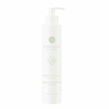 Düfte, Parfümerie und Kosmetik Feuchtigkeitsspendendes Körpergel mit Aloe Vera - Innossence Beauty & Wellness Aloe Vera Gel