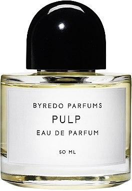 Byredo Pulp - Eau de Parfum — Bild N1