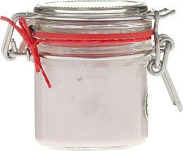 Düfte, Parfümerie und Kosmetik Körper-Soufflés angereicht mit Caviar - Soaphoria Lavender Fields Body Suffle