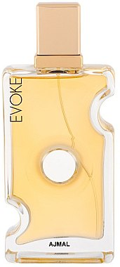 Ajmal Evoke For Her - Eau de Parfum — Bild N1
