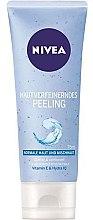 Düfte, Parfümerie und Kosmetik Gesichtspeeling - Nivea Skin Refining Peeling