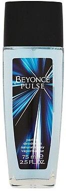 Beyonce Pulse - Parfümiertes Körperspray