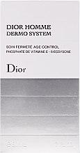 Düfte, Parfümerie und Kosmetik Verjüngendes Gesichtsserum - Dior Homme Dermo System Age Control Firming Care 50ml