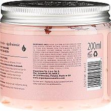 Revitalisierende Körperbutter - Organique Delicious Touch Body Butter — Bild N2