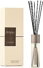 Düfte, Parfümerie und Kosmetik Raumerfrischer Süße Narzisse - Millefiori Milano Selected Sweet Narcissus Fragrance Diffuser